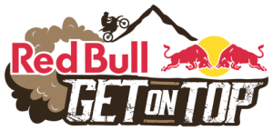RED BULL GET ON TOP 2017