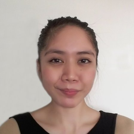 Angeline Mendoza