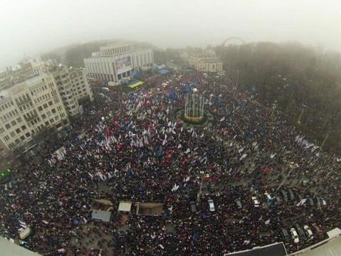 euromaidan-a-new-kind-of-protest-in-ukraine-L-zE6b6L