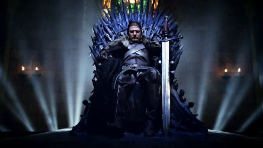 Iron-Throne-Teaser-game-of-thrones-18537495-1280-720