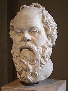 220px-Socrates_Louvre