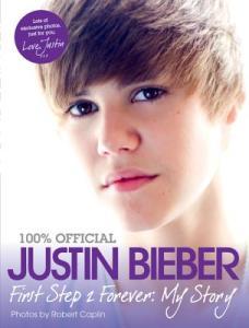 Justin Bieber Bio
