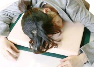book_pillow_vctz6