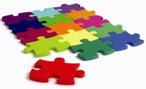 Jigsaw Puzzle 2