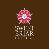 Sweet Briar College Logo