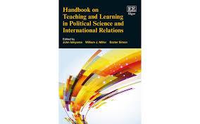 Handbook PS IR