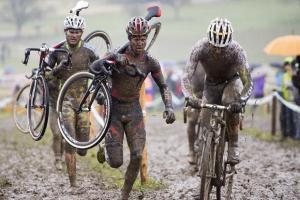 cyclocross_1886083a