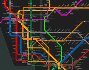 nyc-subway-map