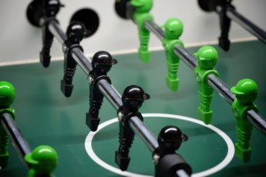 fusball-table