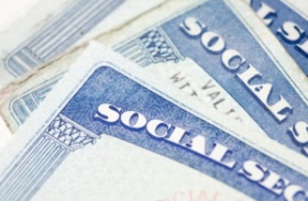 social-security-cards