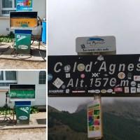 Roadtrip à moto dans les Pyrénées
