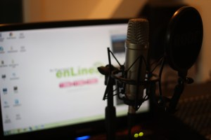 Dubbing and voice over services