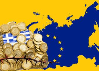 copyright@capital.gr