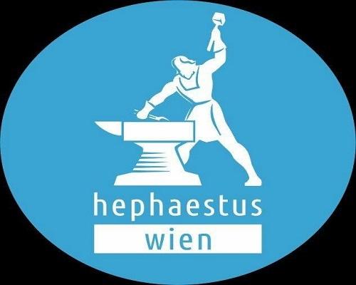 Hephaestus Radio Wien