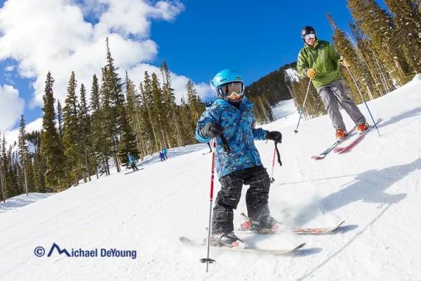 dad_7yr-old-ski1
