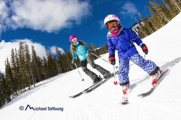 mom_5yr-old-ski1