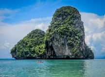 A Guide to Picking the Best Island to Visit in Thailand
