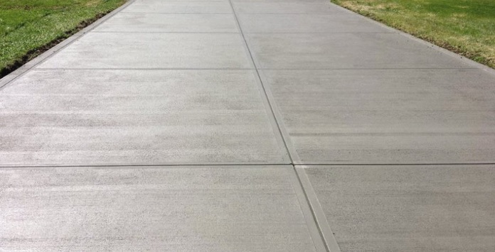 Concrete Driveway Sealers How Do You Pick The Right O