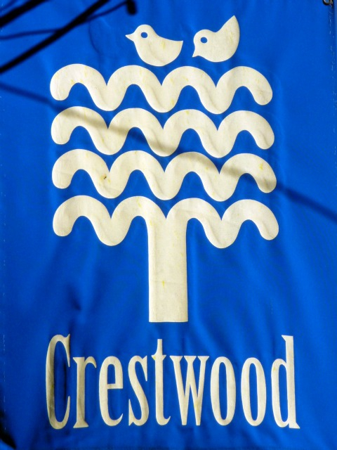 Image result for crestwood birmingham