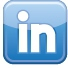LinkedIn Account of Gene Mundt, Mortgage Lender