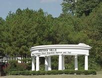 City of Vestavia, Alabama 35243