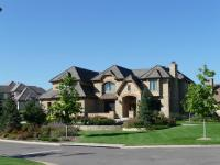 Patio Home Communities Denver. New Homes For Sale In ...