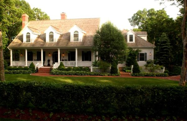 osterville real estate cape