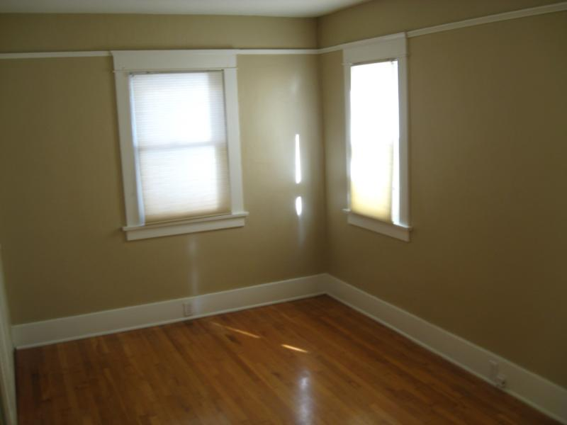 Before Platinum Home Staging, Inc.