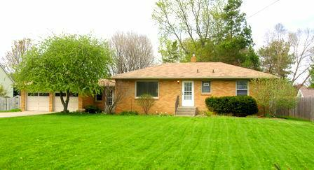wyoming mi home for sale