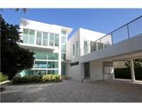 Featured Listings: Luxury Venetian Island Homes in Miami Beach