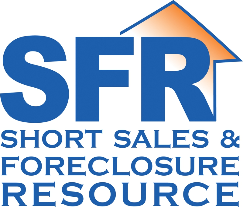 Short Sale & Foreclosure Resource Certification