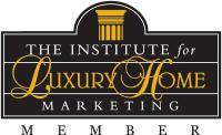 Certified Luxury Home Marketing Specialist - CLHMS