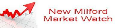 New Milford Market Watch