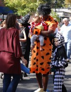 2012 Larchmont Rag-A-Muffin Parade
