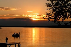 waukesha county lake homes,waukesha county lake property for sale,lake homes for sale in waukesha county wisconsin,waukesha county life,tom braatz