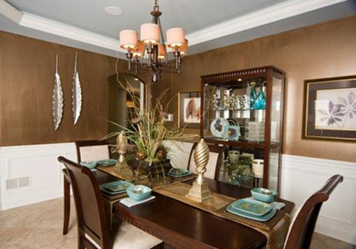 10 Home Staging Tips To Make Your Next Listing Look Like A Model Home