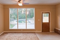 Four Bedroom Home For Sale in Holiday Park Subdivision ...