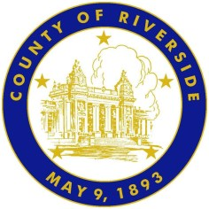 Corona Property Tax, Property Tax Intallments and Corona CA Property Taxes, Riverside County Property Tax Calendar