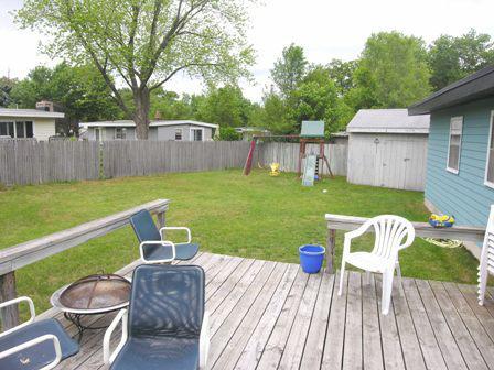 1029 Iowa St SW Wyoming Mi home for sale