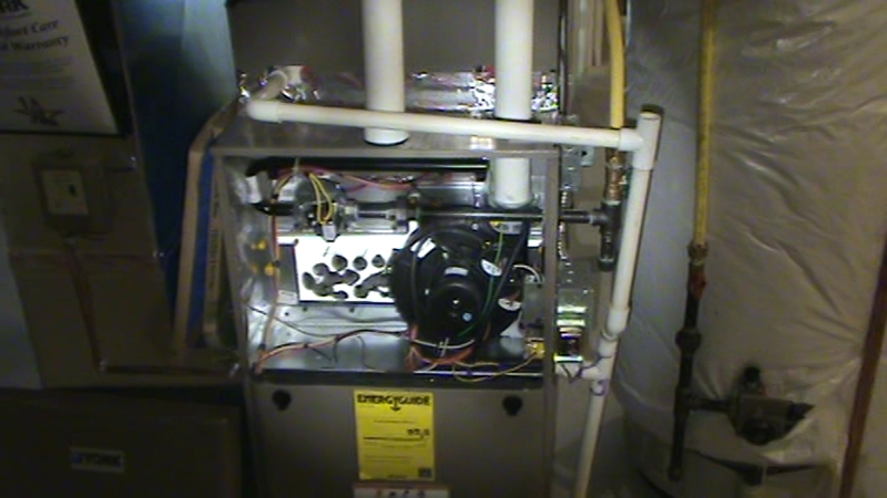 york heating and air conditioning wiring diagrams lt155 diagram furnace: november 2015