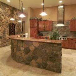 Living Room Wine Bar Tucson Bench Diy Oro Valley Luxury Short Sale Approved