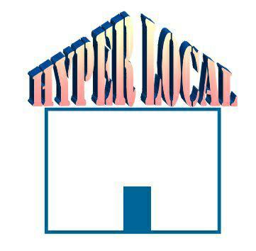 Hyper Local