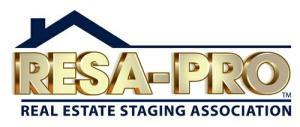 RESA Pro Logo