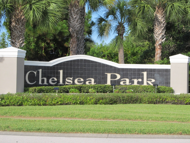 Chelsea Park Rockledge 32955 Real Estate Market Watch Report, Brevard County FL by Sandy Shores Broker Associate