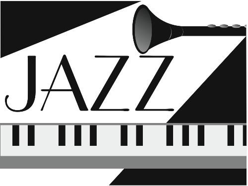 branford jazz concert series