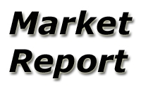 Thousand Palms Market Report