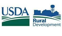 USDA Loans - rural housing loans