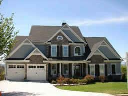 Highland Pointe home for sale