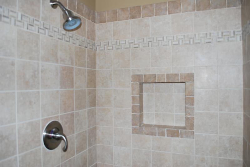 Bathroom Tile Designs Photo Gallery