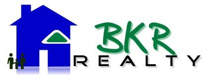 BKR Realty